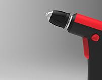 Power Tool Design