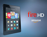 Fire HD Gen 7 Product Detail Page Video