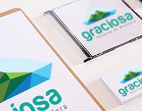 Graciosa Logo