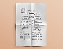 CV - Resume - Christina Filippou - curriculum vitae