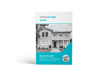 Real Estate Home Buyers Guide