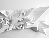 Sankakkei 三角形
