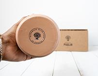Especially Puglia - Product Photos