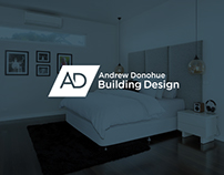 AD Building Design Website