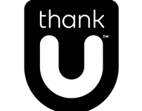 Edgars - Thank U App Design