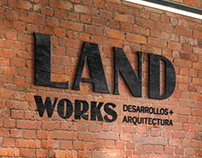 LAND Works