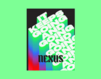 Nexus Magazine Issue 13