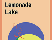 Lemonade Lake