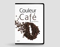 Couleur Café (Serge Gainsbourg)