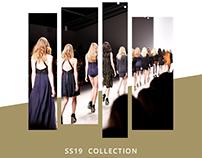 Fashion Week Inspired Instagram Posts