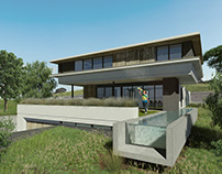 UMHLANGA HOUSE #3