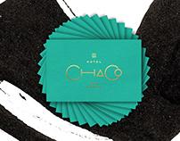 CHACO HOTEL_Albuquerque