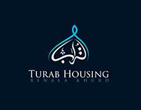 Turab Housing