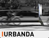 Smart Urban Signage