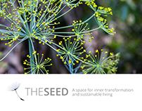 The Seed Tzununa