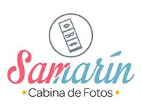 · Samarín ·