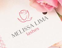 Melissa Lima Lashes (BRA)