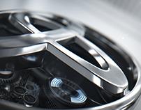 Inside Toyota