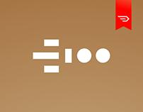 E100 // Designathon '16