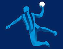FC Porto Handball Hepta Champions