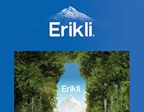 Erikli Post