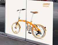 Citizen Bike