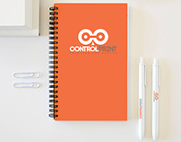 Control Print design and products