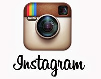 A Quick Guide to Establishing Your Brand on Instagram