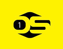 OS1 Logo