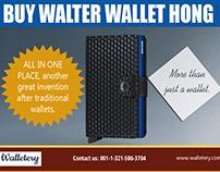 buy walter wallet hong kong