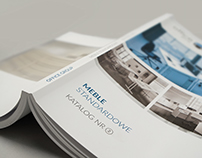 Office Group - Print Catalogue