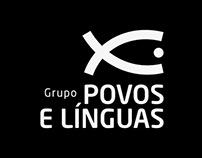 Grupo Povos e Línguas