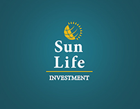 Sunlife Investment