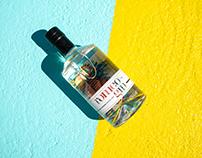romeo's gin edition 06 x birdO