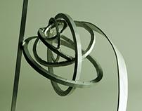 Sculpture and Furniture