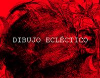 DIBUJO ECLÉCTICO