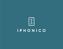 Iphonico