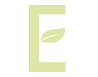 Euca Towel Logo