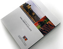Brochure Dgat