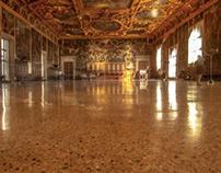 Arte e cultura Venezia...