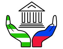 Русская община Очамчырского и Галского районов