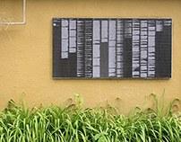Ficciones Typografika 898 - 900