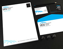 University Credit Union Rebrand