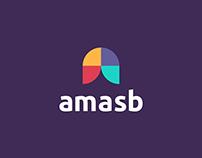 AMASB