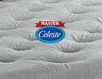 Master Celeste