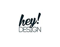 Diseño gráfico Marcas Ilustración