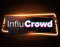 Inlu CROWD