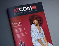 Atcompro magazine