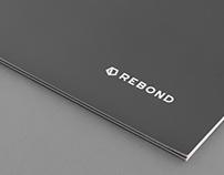 REBOND Branding