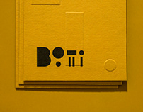 Botti Arquitetura & Interiores